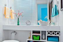armario banheiro