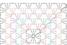 Διαγράμματα - σχεδια -diagrams