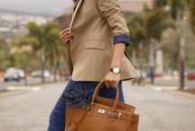 Fashionable Finds for Women / Great women's fashion finds from our partners and those we admire.