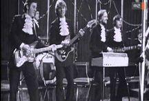 Pop&Hungary Songs&Rock / Olyan magyar slágereket tartalmaz amiket anno nagyon szerettem,vagyis az 1950-1980 közötti nekem tetsző magyar slágereket!