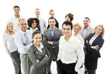 Business Learning Skills / Online Education Umbrella - www.onlinecultus.com  The latest in Business Skills.