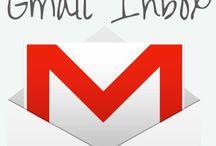 Google / Gmail Tip and Tricks
