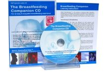 Breastfeeding / Breastfeeding products, tips and advice for mothers.