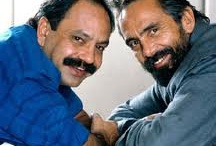 Cheech and Chong / Legend.