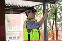 How You Can Speed Up Construction Projects With Augmented Reality