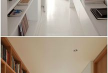 - libreria -