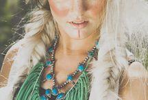 Fashion - Makeup , Hairstyle Cayasukma