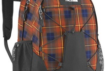 The North Face Deals / Save up to 20% off some of our great backpacks from The North Face       http://www.irvsluggage.com/The-North-Face-Backpacks