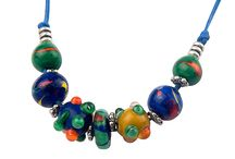 Beads Us Coupon Codes