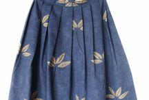 Florista / sewing / handmade / flowers /