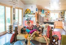 Kellie rae Studio Family