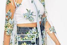 New design ideas fashion