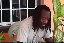 Jamaican Bush Roots & Culture / Jamaican Bush Roots & Culture https://www.youtube.com/watch?v=m3pAmGPqQ-g