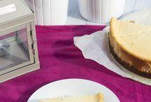 Easter / EASTER WIELKANOC BARANEK ZAJĄCZEK LAMB BUNNY EGGS CAKES