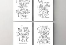 HP my life