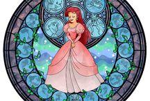 Fairytale / by Kendra Richardson