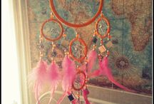 Omat kuvat / My pictures / Omia kuviani, suurin osa löytyy myös blogistani pikkuiloja.blogspot.com