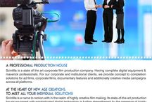Documentary Film makers in Hyderabad. / Best, Top Documentary Film Making Company in Hyderabad, Chennai, vizag, Bengaluru and also we providing video production also. Documentary film makers in India.