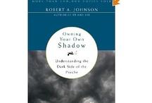 Reading Material / by Schuyler Jones