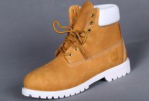 womens roll top timberland boots