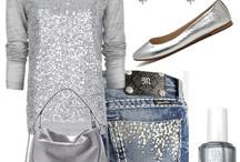 Fashion / Looks I love! / by Georgia Alvarez