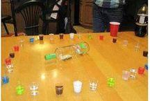 Game Night!!