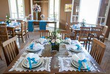 Wedding - Fornecedores Floripa e Região