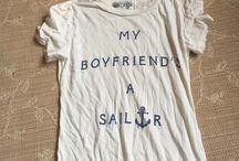 I f** need it