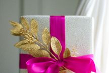 Ideas-Gift wrapping