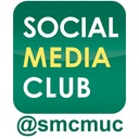 SMC Around The World / Wherever you go, that's where you'll find us. / by SMC Sacramento
