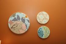 Home Decorating Ideas / by Karen Elizabeth
