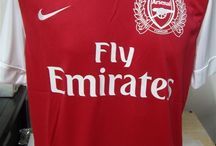 arsenal for indonesia / http://out-news.blogspot.com/2013/11/specific-fitness-exercise-can-make.html