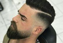 Beard inspo