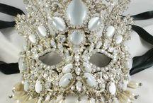 Mask~karade