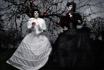 My Beautiful Dark Twisted Fantasy