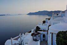 Greece ♡♥
