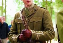 Tom Hiddleston 101