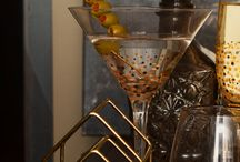 Glassware by Bent Chair / Find stuff and information about Glassware by Bent Chair.