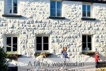 UK Parent Bloggers   Travel / Travel posts from UK Parent Bloggers