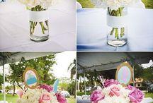 Wedding ideas / March 3rd ideas & future formal wedding (one year later)