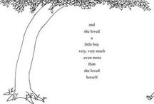 Books Worth Reading / by Jennifer George