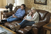 Jackson Furniture / The most comfortable and long-lasting furniture.