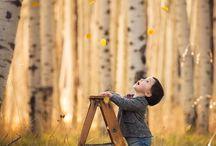 Zmotocei Inspiratie / Aceste fotografii sunt pentru inspiratie !