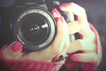 If I was a photographer