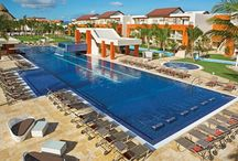 Breathless Punta Cana / Breathless Punta Cana Resort & Spa, a perfectly situated all suite resort in the Uvero Allto region of Punta Cana is a vibrant, chic and modern experience for sophisticated singles, couples and friends.   https://www.unlimitedvacationclub.com/Resorts/Breathless/BreathlessPuntaCana