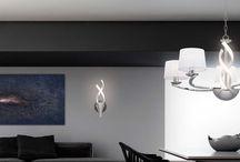Iluminación / Iluminación para el hogar.