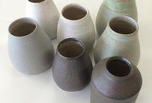 My Ceramic - vases