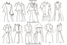 【fashion】Templates - pattern