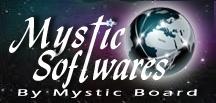 mystic softwares