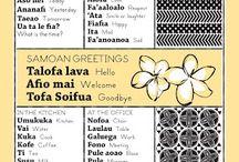 SamoanPride